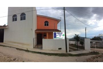 Foto de casa en venta en, pueblo nuevo, oaxaca de juárez, oaxaca, 2397054 no 01