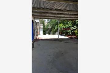 Foto de casa en venta en  , pueblo nuevo, oaxaca de juárez, oaxaca, 2671017 No. 01