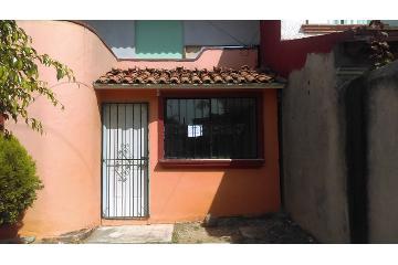 Foto de casa en renta en  , pueblo nuevo, oaxaca de juárez, oaxaca, 2766862 No. 01