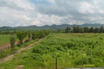 Foto de terreno industrial en venta en pueblo san marcos , san marcos, san marcos, jalisco, 4424853 No. 01