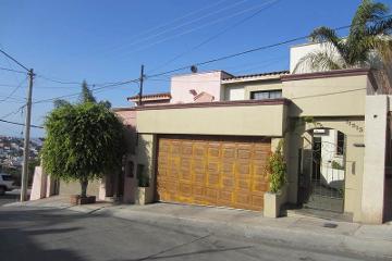 Foto de casa en renta en pueblo viejo fraccionamiento pueblo bonito , pueblo bonito, tijuana, baja california, 807341 No. 01