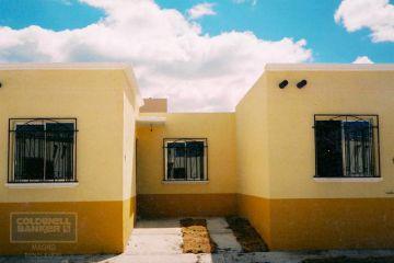 Foto de casa en venta en puente arrabida 13, villas del puente, san juan del río, querétaro, 2233947 no 01
