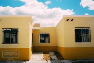 Foto de casa en venta en puente arrabida 13, villas del puente, san juan del río, querétaro, 2233947 No. 01