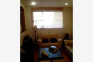 Foto de casa en venta en puente cuadritos 222, san nicolás totolapan, la magdalena contreras, distrito federal, 2684956 No. 02