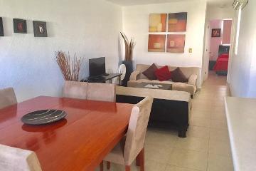 Foto de departamento en renta en  , puente del mar, acapulco de juárez, guerrero, 2921261 No. 01