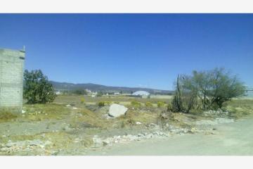 Foto de terreno comercial en venta en puente san francisco 16, villas del puente, san juan del río, querétaro, 0 No. 01