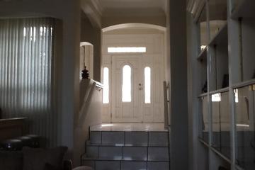 Foto de casa en venta en puerta de hierro 1, hipódromo, tijuana, baja california, 2696542 No. 04