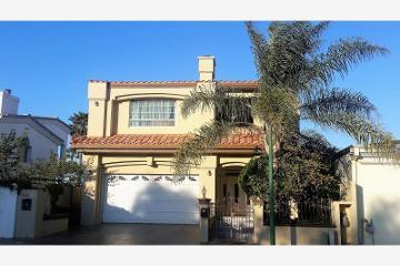 Foto de casa en venta en  1, hipódromo, tijuana, baja california, 2951117 No. 01