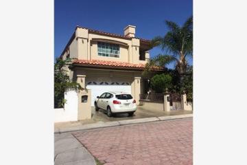Foto de casa en venta en  1, puerta de hierro, tijuana, baja california, 2943280 No. 01