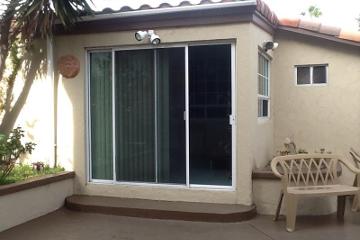 Foto de casa en venta en puerta de hierro 999, puerta de hierro, tijuana, baja california, 2822163 No. 01