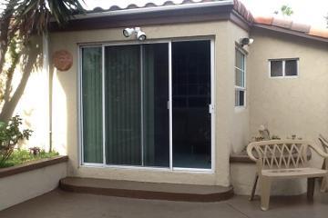 Foto de casa en venta en  999, puerta de hierro, tijuana, baja california, 2862655 No. 01