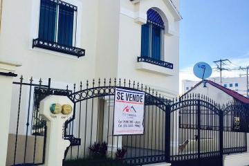 Foto de casa en venta en  , puerta de hierro, carmen, campeche, 2793767 No. 01