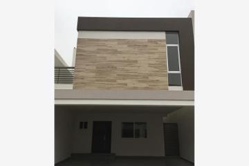 Foto principal de casa en renta en puerta de hierro cumbres 2850575.