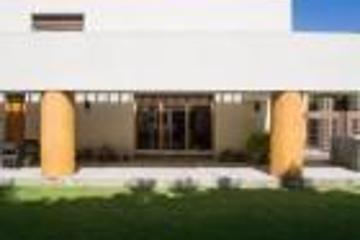 Foto principal de casa en venta en puerta de hierro 2870929.