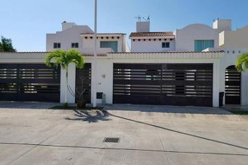 Foto de casa en renta en puerta de hierro , puerta de hierro, centro, tabasco, 4585616 No. 01
