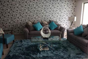 Foto de casa en venta en  , puerta de hierro, zapopan, jalisco, 1039373 No. 01