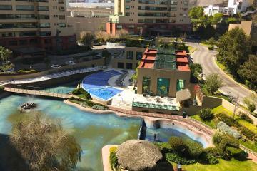 Foto de departamento en venta en  1, interlomas, huixquilucan, méxico, 2949542 No. 01