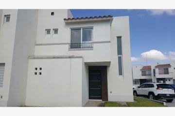 Foto de casa en venta en  8, puerta de piedra, san luis potosí, san luis potosí, 2863587 No. 01