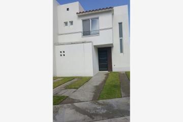 Foto de casa en venta en puerta de piedra 8, puerta de piedra, san luis potosí, san luis potosí, 2863587 No. 02