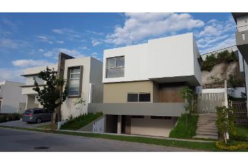 Foto de casa en venta en  , puerta del bosque, zapopan, jalisco, 2019389 No. 01