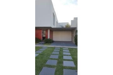 Foto de casa en venta en  , puerta del bosque, zapopan, jalisco, 2118742 No. 01