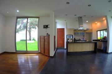 Foto de casa en venta en  , puerta del bosque, zapopan, jalisco, 2386554 No. 01