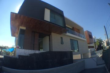 Foto de casa en venta en  , puerta del bosque, zapopan, jalisco, 2727557 No. 01