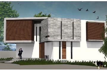 Foto de casa en venta en  , puerta del bosque, zapopan, jalisco, 2728528 No. 01