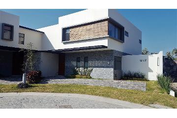 Foto de casa en venta en  , puerta del bosque, zapopan, jalisco, 2769976 No. 01