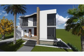 Foto de casa en venta en  , puerta del bosque, zapopan, jalisco, 2899708 No. 01