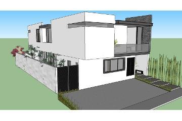 Foto de casa en venta en  , puerta del bosque, zapopan, jalisco, 2953793 No. 01