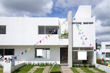 Foto de casa en venta en puerta del cielo 0, el mirador, querétaro, querétaro, 0 No. 01