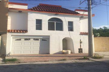 Foto principal de casa en venta en puerta del norte fraccionamiento residencial 2428824.