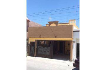 Foto de casa en venta en  , puerta del norte fraccionamiento residencial, general escobedo, nuevo león, 2641065 No. 01