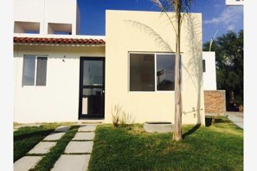 Foto de casa en venta en puerta del olmo 1160, puertas de santa maría, celaya, guanajuato, 4653236 No. 01