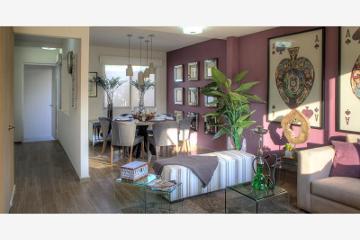 Foto de casa en venta en puerta del rio 00, interlomas, huixquilucan, méxico, 0 No. 01