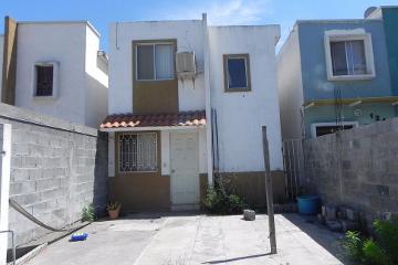 Foto de casa en venta en  , puerta del sol, general escobedo, nuevo león, 2611049 No. 01