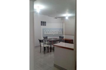Foto de casa en renta en  , puerta del sol, manzanillo, colima, 2736986 No. 01