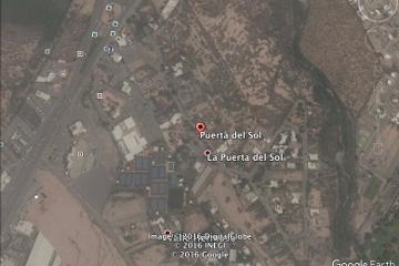 Foto de terreno habitacional en venta en  , puerta del sol, saltillo, coahuila de zaragoza, 2734464 No. 01