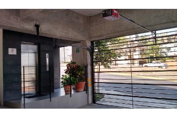 Foto de departamento en venta en puerta del sol , san jerónimo, monterrey, nuevo león, 2723264 No. 01