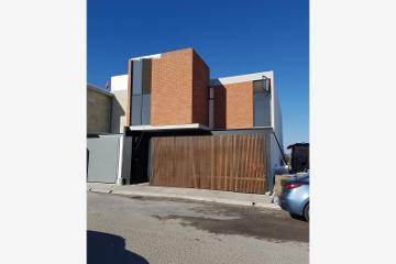 Foto de casa en venta en puerta grande 1, las plazas, tijuana, baja california, 4653384 No. 01