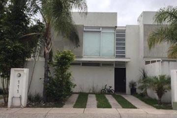 Foto de casa en venta en puerta grande 111, puerta grande, jesús maría, aguascalientes, 2917858 No. 01