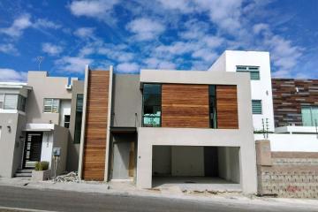 Foto de casa en venta en puerta grande 502, las plazas, tijuana, baja california, 4650422 No. 01