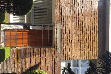 Foto de casa en renta en  , puerta grande, álvaro obregón, distrito federal, 0 No. 01