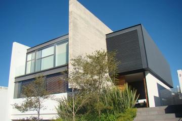 Foto de casa en renta en  9, puerta de hierro, zapopan, jalisco, 2896958 No. 01