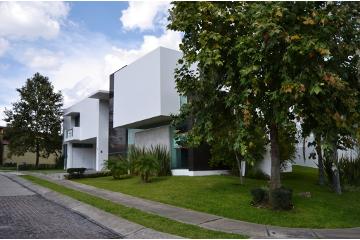 Foto principal de casa en venta en puerta plata 2486857.