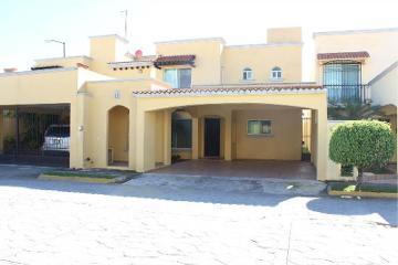 Foto de casa en renta en puerta real 1, residencial puerta real, centro, tabasco, 0 No. 01