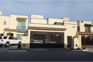 Foto de casa en venta en puerta real 4, residencial puerta real, centro, tabasco, 0 No. 01