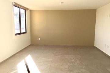 Foto de departamento en renta en  76000, puerta real, corregidora, querétaro, 2941677 No. 01