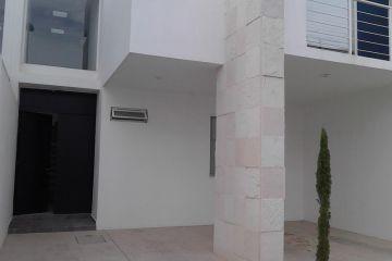 Foto principal de casa en renta en puerta sur , vicente guerrero 1971558.